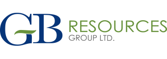 GB Resources Group Ltd.